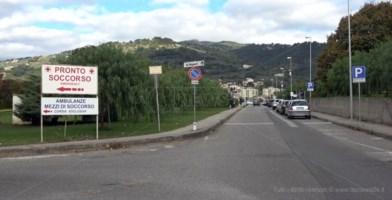 Lamezia, Pitaro: «Riportare il centro trasfusionale ad essere operativo h24»
