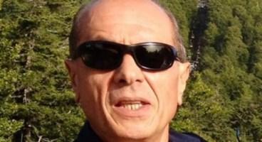 Nicotera, l'ex sindaco Rizzo