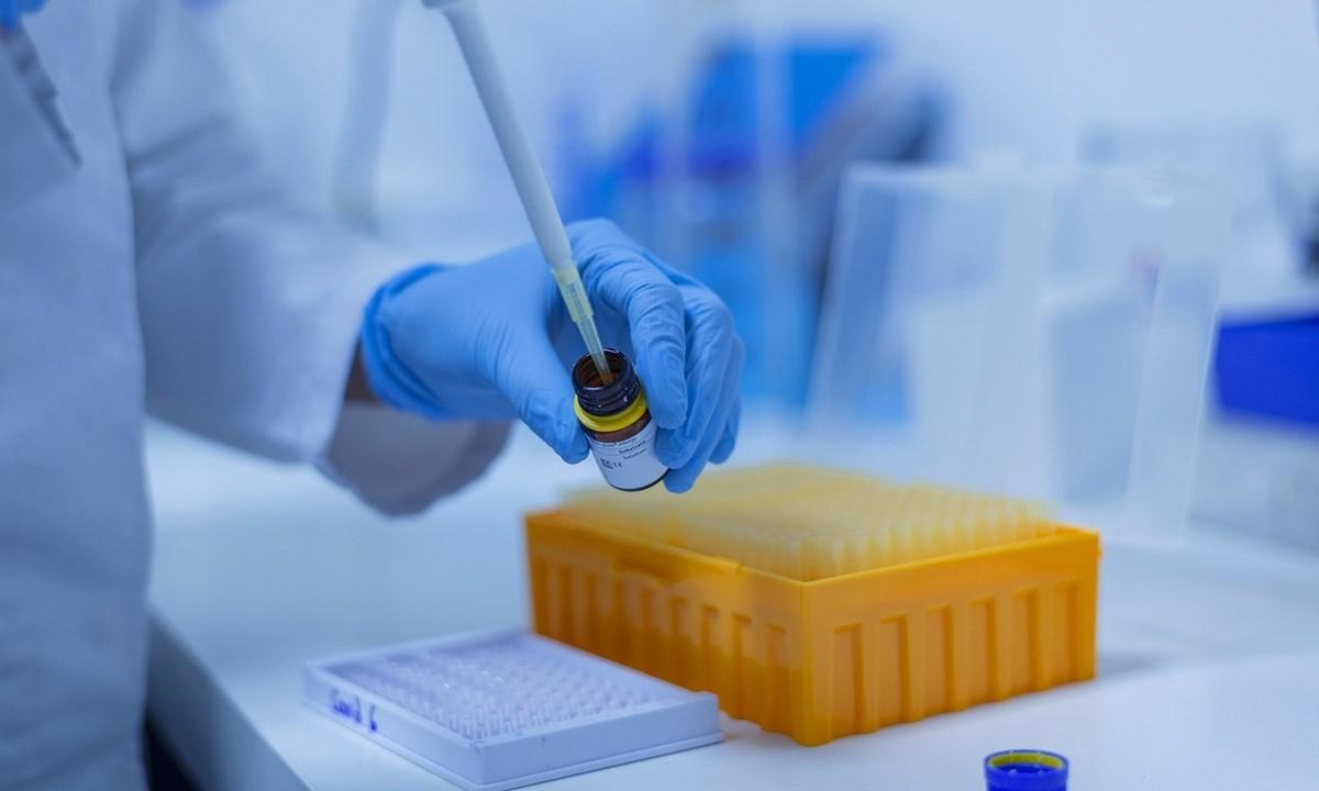 Coronavirus, c'è un nuovo decesso all'ospedale di Vibo: aveva 67 anni