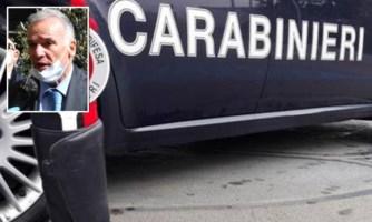 Farmabusiness, l'antennista «ambizioso» che mise nei guai il potente Mimmo Tallini