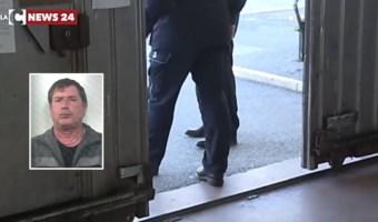 'Ndrangheta: scarcerato il boss Diego Mancuso: a capo di uno dei rami del clan