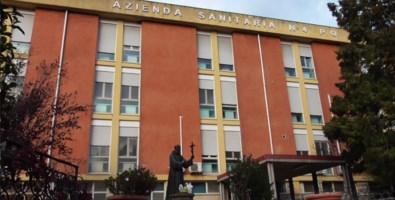 Acri, l'ospedale avrà il reparto Covid: arriva la conferma dell'Asp di Cosenza
