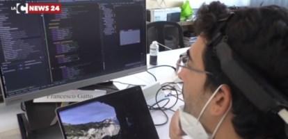 Il digitale che non conosce crisi: start up in crescita anche in Calabria