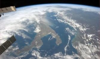 Continuerà a sorgere il sole sulla nostra amata Calabria... malgrado voi!