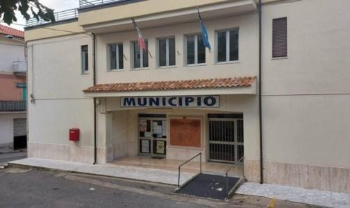 A San Pietro a Maida lutto cittadino per i due operai morti sul lavoro