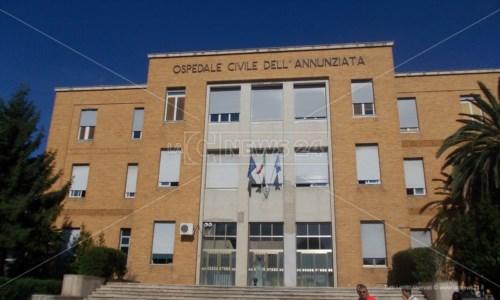 """Cosenza, il prefetto stoppa Occhiuto: non può """"ordinare"""" nuove assunzioni in ospedale"""