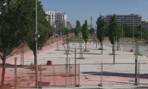 Metro leggera Cosenza-Rende, i fondi europei verranno usati per l'emergenza Covid