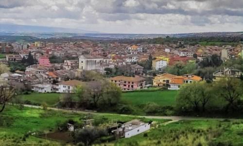 Coronavirus Sant'Onofrio, deceduta una donna: tredicesima vittima nel Vibonese