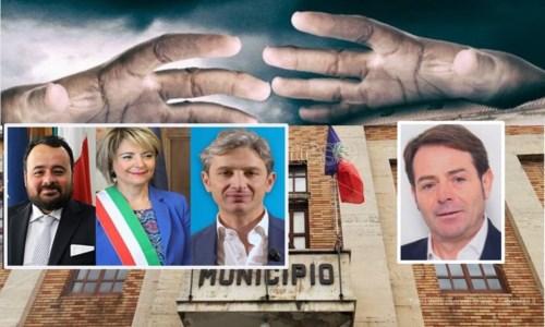 Vibo, i rapporti fra l'imputato Lo Riggio e Pitaro sullo sfondo della costituzione di parte civile