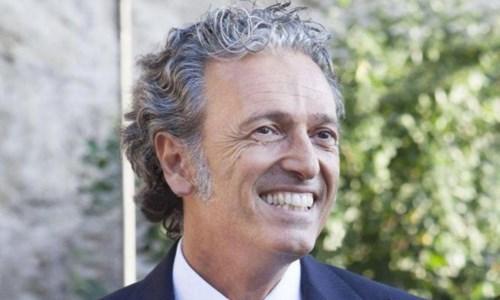 Nuovo commissario sanità in Calabria, Narciso Mostarda a un passo dalla nomina