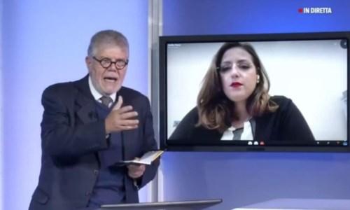 Sanità, Nesci (M5s): «In Calabria serve un manager che miri alla legalità»