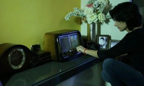 Violenza sulle donne, il flash mob virtuale per accendere la speranza