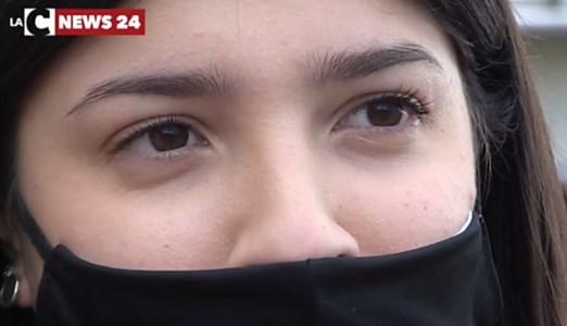Omicidio Maria Chindamo, la figlia Federica: «Renderò giustizia a mia madre»