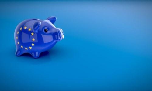 L'Europa dà l'ok alla rimodulazione del Por: 500 milioni per l'emergenza Covid in Calabria