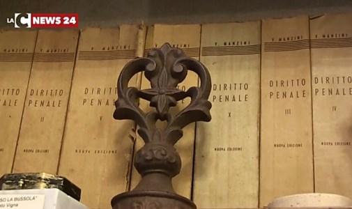 Truffa ai danni dell'Ue nel Catanzarese, il Riesame annulla anche le misure personali