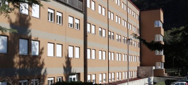 Focolaio ospedale Mormanno, direttore sanitario risponde alle accuse della Cgil