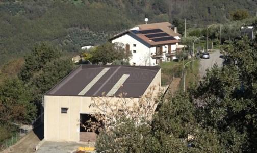 Impianto di rifiuti a San Mango, il Comitato: «Il Comune ritiri la prima delibera»