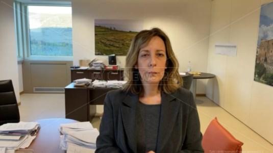 Caos sanità, la provocazione di Iv: Vono e Magorno si autonominano commissari