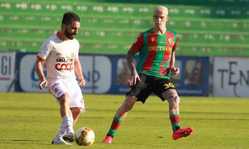 Lega Pro, il Catanzaro in casa del Bari per il big match della 13ª giornata