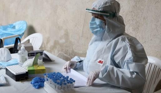 Coronavirus, a Morano screening gratuito sulla popolazione: 3 i positivi