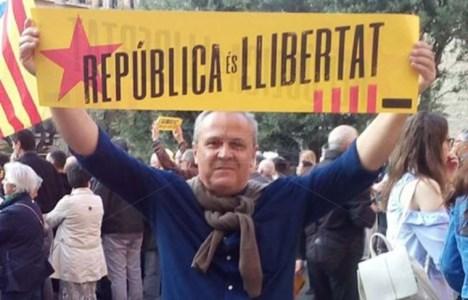 Nicola Arcella, il militante comunista spirato il 24 novembre 2019 a Roma