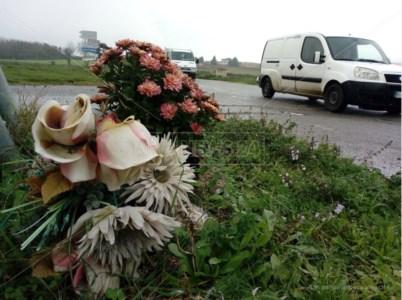 Quel bivio assassino lungo la sp 17 nel Vibonese, «Non c'è più tempo da perdere»