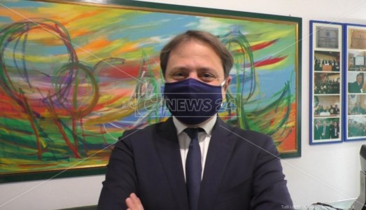 Economia Calabria: «Aziende in grave crisi, servono interventi strutturali»