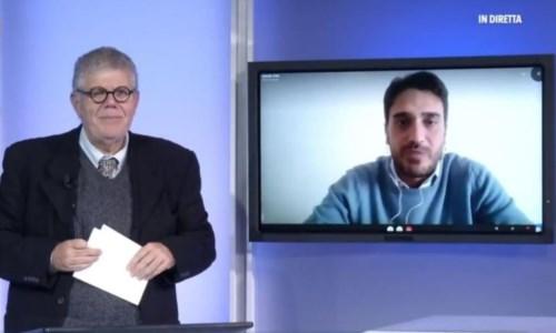 Elezioni Regionali, Irto (Pd): «Intercettare il civismo per un vero cambiamento»