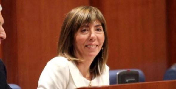 Regionali, Minasi (Lega): «Covid? Centrosinistra boccia voto a febbraio perché non è pronto»