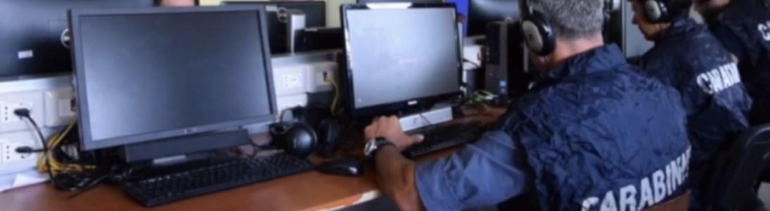 Inchiesta Terremoto, la Gomorra catanzarese che «occupa i centri vitali della società»