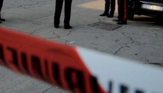 'Ndrangheta, sequestrati beni per 1.5 milioni di euro ad Antonio Santo Bagnato