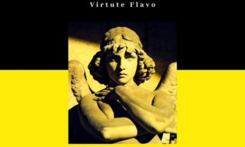 A Lamezia Terme una mostra d'arte virtuale dedicata al giallo