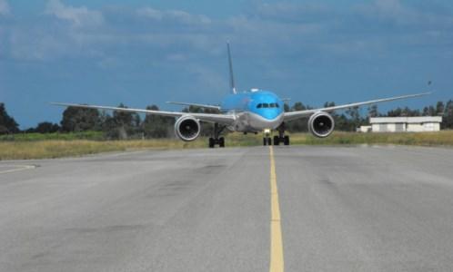 Covid, la crisi colpisce anche gli aeroporti calabresi ma la Sacal punta a investire