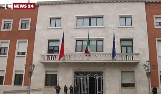 Crotone Sviluppo, consiglieri d'opposizione presentano un esposto: «È inoperativa»
