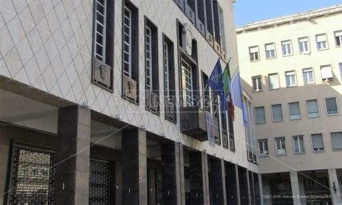Cosenza, commissari liquidatori a caccia di evasori: accertamenti per 2,5 mln di euro
