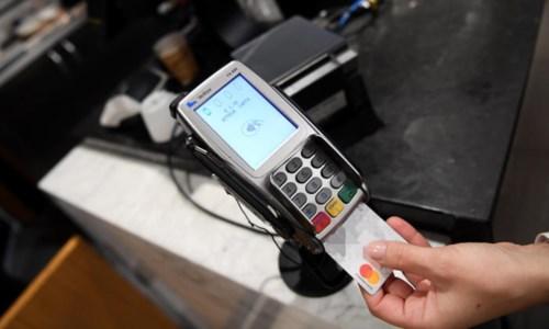Cashback ai nastri di partenza: rimborsi sugli acquisti a partire da domani