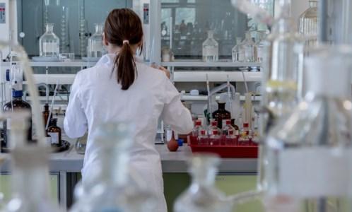 Dalla Calabria una nuova speranza per la cura della leucemia, ecco lo studio