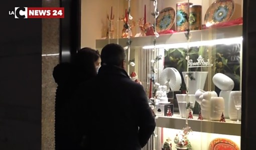Più regali, meno Tari: a Soverato un'iniziativa per sostenere i commercianti locali