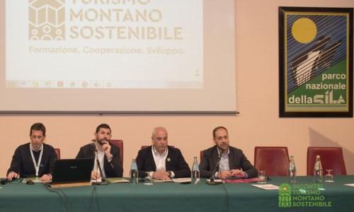 La Sila si prepara al post-Covid con la seconda edizione del focus sul turismo montano