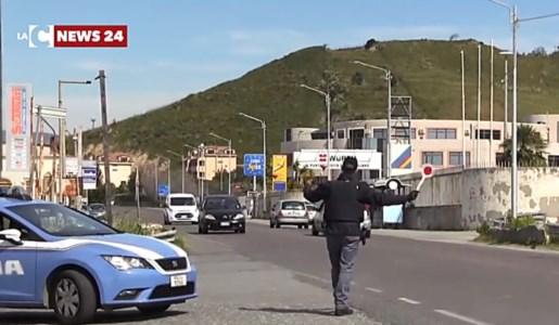 Covid, nel nuovo decreto spostamenti vietati tra regioni fino al 5 marzo: le regole da sabato