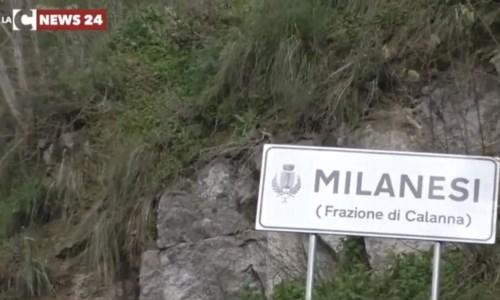 Duplice omicidio a Reggio Calabria, indagini a 360 gradi per individuare killer e movente