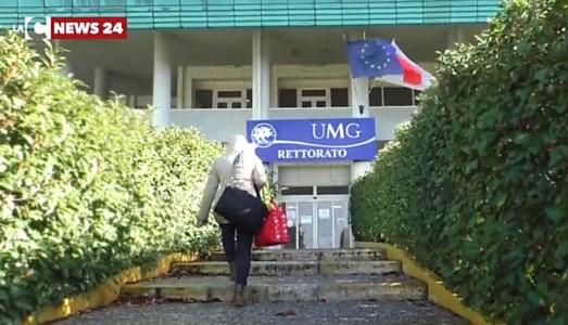 La Calabria delle eccellenze nella sanità, un anno di successi per il policlinico di Catanzaro