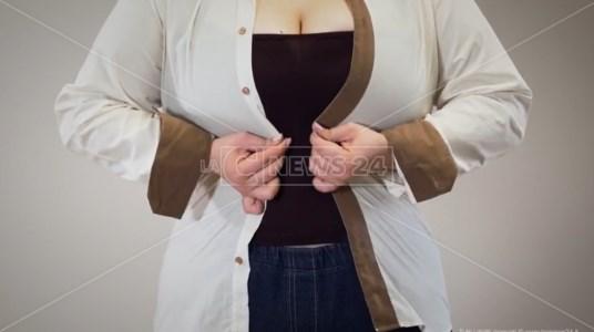 Chirurgia dell'obesità, focus nella nuova puntata di LaC Salute