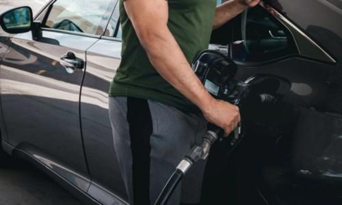 Sciopero dei benzinai, i distributori saranno chiusi per due giorni