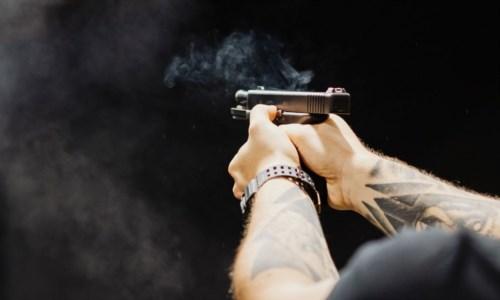 'Ndrangheta, il killer si lavò con la coca cola per ingannare la prova dello stub