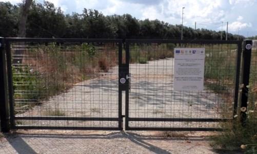 Lamezia, il Mibact consegna al Comune il parco archeologico di Terina