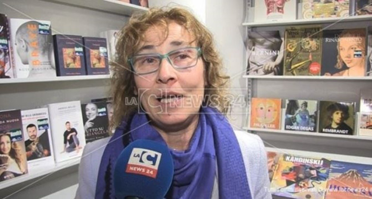 Adriana Toman