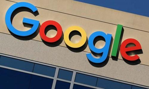 Mamma, ho perso Google! In tilt tutti i servizi, anche la Dad su Meet arranca