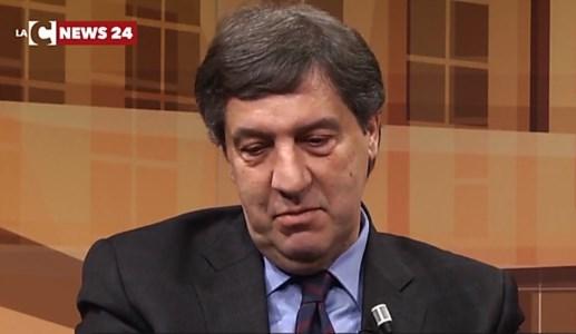 Indagato per corruzione ex consigliere regionale Parente: assunzioni in cambio di una delibera
