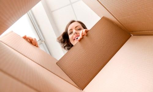 Come aumentare le vendite con il packaging. I consigli dall'esperto: Attilio Fiorillo Rappresentanze